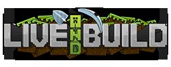 LiveAndBuild.Net Forum